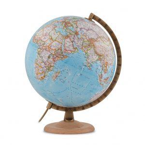 Globe National Geographic