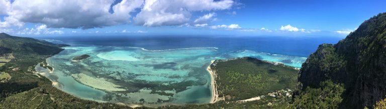 Activiteiten Mauritius